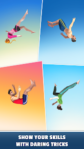 Flip Master App Latest Version Download For Android and iPhone 5