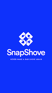 SnapShove- screenshot thumbnail
