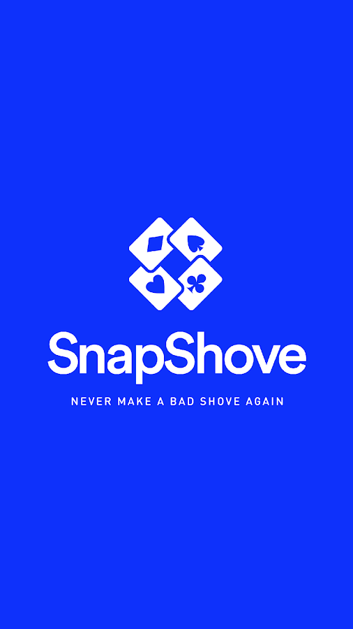 SnapShove- screenshot