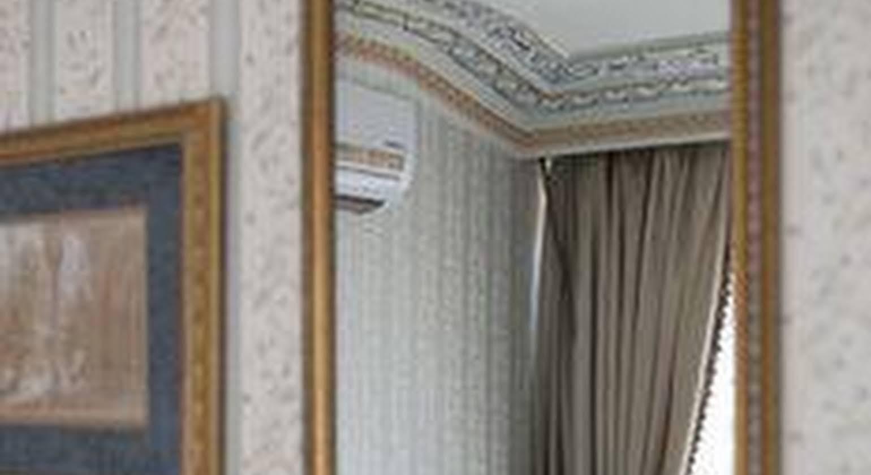 Hotel Niles Istanbul