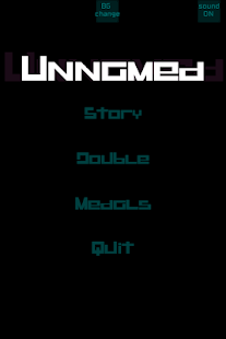 Unnamed- screenshot thumbnail