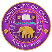 Delhi University UG Admission