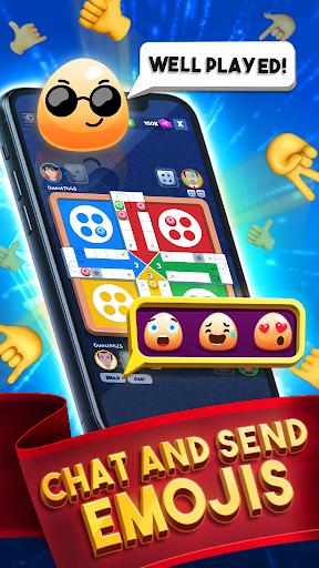 Ludo Star android2mod screenshots 3