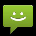 Dexub SMS icon