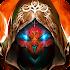 Rise of Darkness v1.2.68268 Mod
