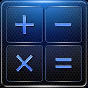 Big keys calculator