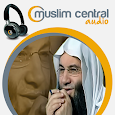 Mohamed Hassan - Quran icon