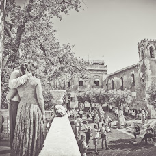 Wedding photographer Romina Costantino (costantino). Photo of 15.07.2017