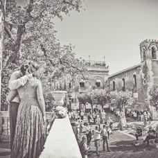 Fotografo di matrimoni Romina Costantino (costantino). Foto del 15.07.2017