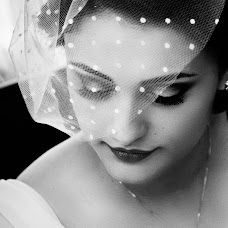 Wedding photographer Alina Botica (alinabotica). Photo of 23.11.2015