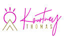 Kourtney Thomas | Choice Discovery