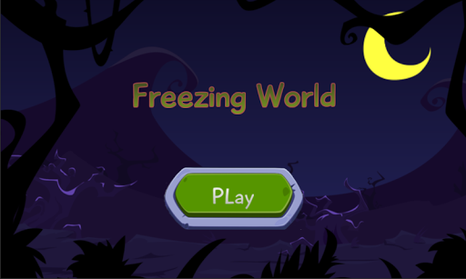 Freezing World 1.0.1 screenshots 1