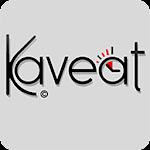 Kaveat - Timesheet Manager