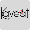 Kaveat - Timesheet Manager icon