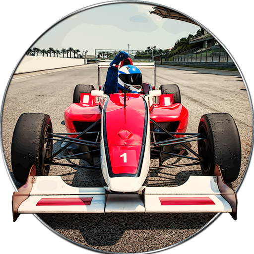 Top Speed Formula Racing Fever - Sports Car Racing