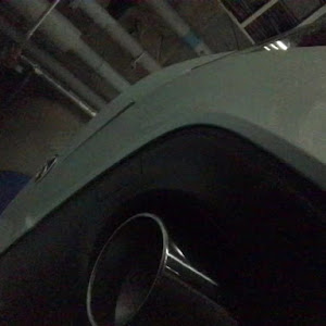 86 ZN6 前期 GTのカスタム事例画像 りゅうがさんの2018年10月11日19:36の投稿