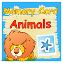 Animal Sounds game icon