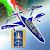 Frecce Tricolori Flight Sim file APK for Gaming PC/PS3/PS4 Smart TV