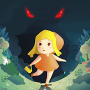 LOST MAZE MOD APK 1.0.50 (Unlimited Gems)