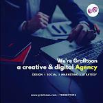 Best Website Designing and Digital Marketing Company