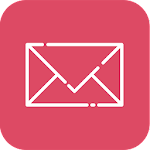 Email: Mail for Gmail 1.11
