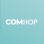 Com'Hop icon