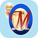 Ordine Medici Campobasso icon