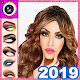 Beautify.me - Selfie Camera Makeup Plus