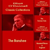 O Donnell Collections