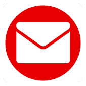 TIM Mail Alice.it app di posta