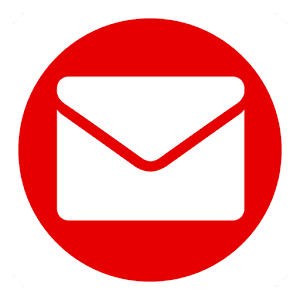 Email For Tim Mail Amp Alice It Android Apps On Google Play