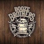 Booze Brothers Cuvee De Maurey