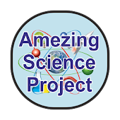 200 Amazing Science Project