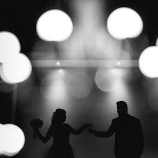 Wedding photographer Willian Cardoso (williancardoso). Photo of 19.06.2018