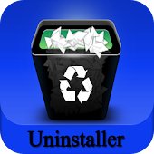 Easy Apps Uninstaller