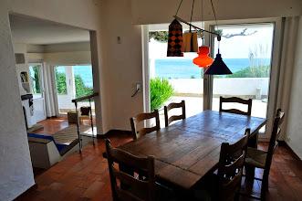 Photo: diningroom