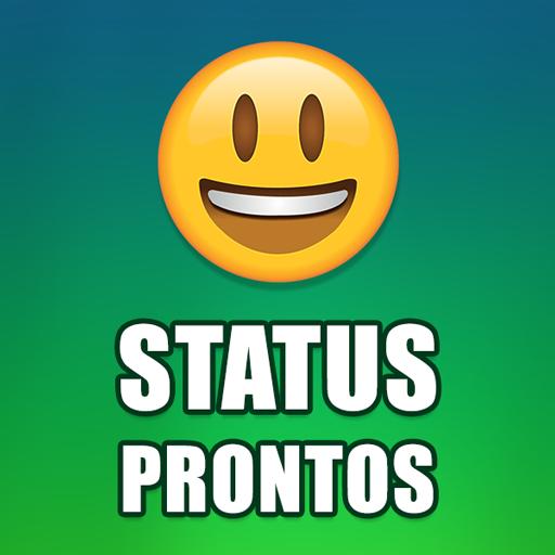 Status para todos os casos