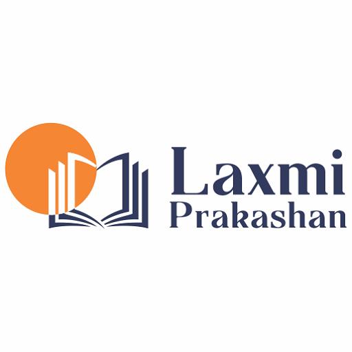 Laxmi Prakashan