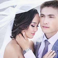 Wedding photographer Lyudmila Nelyubina (LNelubina). Photo of 14.03.2018