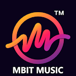 MBit Music™ : Particle.ly Video Status Maker 2.5