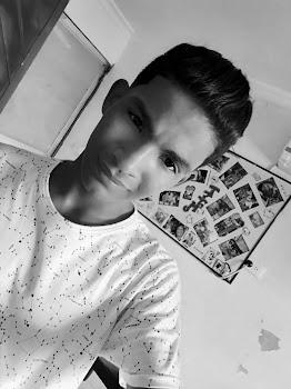 Foto de perfil de millerx