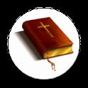 Liturgické čítania icon