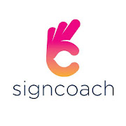 SignCoach(BoSL)