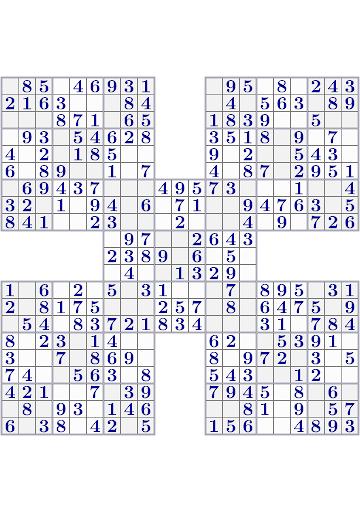 VISTALGYu00ae Sudoku modavailable screenshots 17