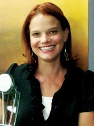 Barbara Fransway