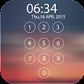 Lock screen password download