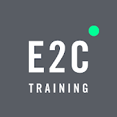 easy2coach Training - Soccer Exercises App