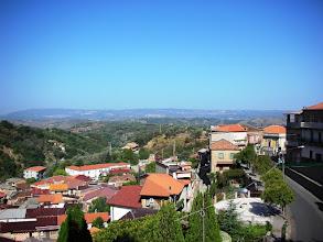 Photo: Panorama