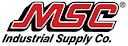 MSC Industrial Direct Company, Inc.