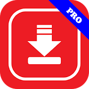 App Video Downloader Pro - Social Media Downloader apk for kindle fire